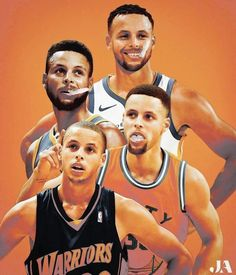 ideas basket ball team pictures boys stephen curry for 2019 Stephen Curry Ayesha Curry, Nba Stephen Curry, Nba Players, Basketball Players, Basketball Art, Basketball Bedroom, Basketball Photos, Stephen Curry Wallpaper, Wardell Stephen Curry