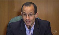 STF encerra com Marcelo Odebrecht fase de audiências com delatores