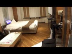 Lastest Japan Hotel Rooms News - http://www.tokyohotel-mega.com/lastest-japan-hotel-rooms-news/