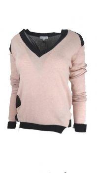 couture4less - COSTUME NEMUTSO Pullover gr. 38/40