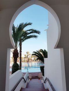 marocko-agadir-atlantic-palace-3