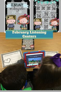 Qr codes, Math task cards and Coding