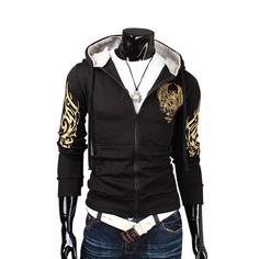 2015 new man hoody casual sweatshirt men brand leisure suit fleece hoodies jackets men sportswear