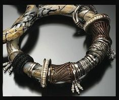 images/main/Celie Fago Bracelets Polymer Fine Silver 1.jpg