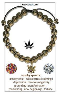 #pot #hemp #marijuana #420 #weed  #bracelet #wrap #fortunate #goodluck #pleasure #reiki #spirit #husband #spouse #enlightenment #chakra #therapeutic #crystal #zen #infinity #religion #fertility #infertility #marriage #engagement #groom #bride #center #knot #evileye #diamond #virility #murderino #good fortune #fortunate #center #shopstyle #Jewellery #BoHo #appeal #goddess #animal #garments #power #residences #pandora #asmr #goop #items #punk #gothic #make-up #attractiveness #dependancy #trip