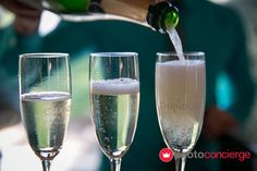 Have a great #weekend!!  #PhotoConcierge #Champagne