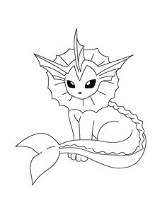 pokemon pikachu coloring pages to print | Pikachu | Pinterest ...