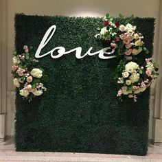 wedding backdrops for sale Flower Wall Backdrop, Wall Backdrops, Photo Booth Backdrop, Wedding Stage Decorations, Backdrop Decorations, Wedding Backdrops, Wedding Photo Walls, Diy Wedding, Dream Wedding
