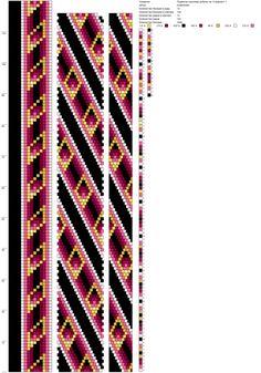 Подвески королевы рубины на 14 вариант 1 SolarDream.png