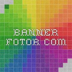 banner.fotor.com