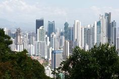In approvazione un nuovo quadro normativo in tema di legge antiriciclaggio di denaro, che sarà la chiave per uscire dalla lista grigia del GAFI ente internazionale di rilievo bancario. Panama avrà completato il 60% del piano d'azione concordato con il Financial Action Task Force (FATF) approvando una legge sulla prevenzione del riciclaggio di denaro e il finanziamento del terrorismo come concordato anche con il Fondo Monetario Internazionale. E un bel segno che posiziona Panama sempre più…