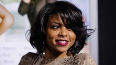 Actress Taraji P. Henson says her son will not be attending University of Southern California because she says he was racially profiled near campus.