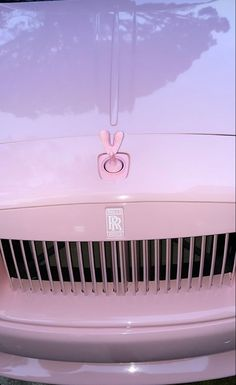 Boujee Lifestyle, Bear Makeup, Benz A Class, Business Baby, Selfie Poses, Future Car, Material Girls, Girls Dream, Rolls Royce