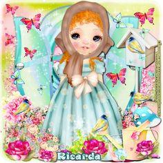 """MI RINCÓN GÓTICO: CT for Pink.Doll.Bubble & Kizzed by Kelz,"""" Nostalgie-2077"""""""