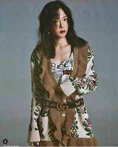 SNSD TaeYeon 태연