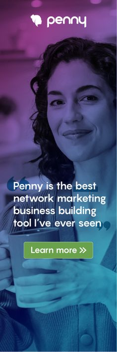 Penny is the smart personal assistant helping consultants build the rewarding business and life they want! Health Dinner, Fantasy Women, Direct Sales, Kettlebell, Get Started, Fit Women, Meet, Technology, Marketing