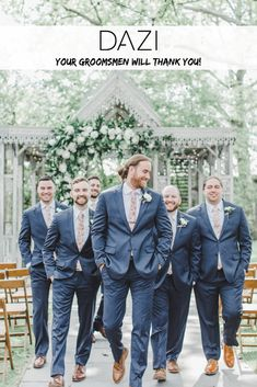 Find the perfect wedding ties. Your Groom and Groomsmen will thank you! Savannah Fall Wedding Ideas Lucky Savannah Find the perfect wedding ties. Your Groom and Groomsmen will thank you! Cute Wedding Dress, Wedding Ties, Wedding Groom, Wedding Attire, Perfect Wedding, Dream Wedding, Wedding Dresses, Fall Wedding, Wedding Ceremony