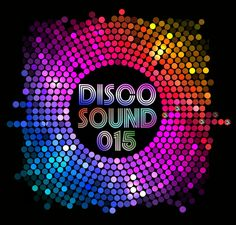 funkji dj - DISCO SOUND 015 - deephousemix.com