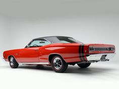 1968 Dodge Coronet R-T 426 Hemi WS23 muscle classic g wallpaper | 2048x1536 | 116789 | WallpaperUP
