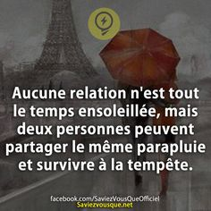 cela se rachète t il? Some Quotes, Best Quotes, Wisdom Quotes, Proverbs Quotes, Quote Citation, French Quotes, Some Words, Positive Attitude, Beautiful Words