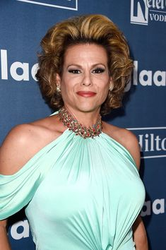 Is a cute Swimsuit Alexandra Billings  nudes (53 pictures), Twitter, braless