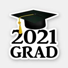 Graduation Images, Graduation Stickers, Graduation Picture Poses, Graduation Party Decor, Graduation Cards, Grad Parties, Pochette Portable Couture, Graduation Wallpaper, Design Your Own Stickers