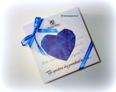 Dziś będzie na słodko, bowiem pod lupę bierzemy belgijskie czekoladki Mount Blanc , które są idealne nie tylko na prezent, ale także na o...