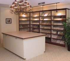 Hayden Hall  Cabinets: LBC Design Cabinetry - Cornelius, NC www.lbcdesigncabinetry.com