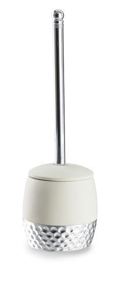 #Cipì #Dimples #Bürstengarnitur CP909/DI | #Kunststoff | im Angebot auf #bad39.de 46 Euro/Stk. | #Italien #Modernes #Bad #Accessoires #Badezimmer #Einrichtung #Ideen #Gadgets