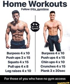 Functional Fitness: Uses, Benefits And Training Techniques Fitness Workouts, Abs Workout Routines, Weight Training Workouts, At Home Workouts, Fitness Motivation, Body Weight Training, Workout Fitness, Motivation Quotes, Fitness Diet