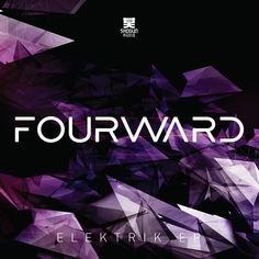 "Taken from our forthcoming ""Elektrik"" EP out on Shogun Audio November 2015 Vinyl Pre-Order:  http://bit.ly/FourwardElektrik_Vinyl Digi Pre-Order: http://hyperurl.co/Elektrik_iTunes"