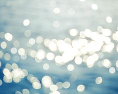 I'm really needing some Summer comfort right now. Abstract photography sparkle bokeh photography by mylittlepixels Bokeh Photography, Abstract Photography, Fine Art Photography, Levitation Photography, Experimental Photography, Photography Portraits, Exposure Photography, Photography Ideas, Wedding Photography