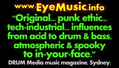 Dark Heavy Hard New Electro Synth Punk Industrial Goth Rock Alt Pop Drum Bass Acid Techno Electronic Dance Music Bands Acts London Berlin Roma Paris Wien Hamburg Budapest Warszawa München Prague Birmingham Cologne Stockholm Amsterdam Bucuresti Madrid Barcelona Sofia Naples Turin Marseille