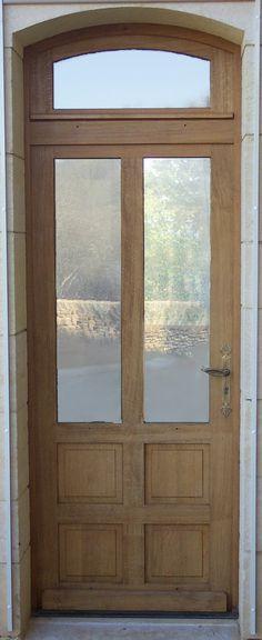 1000 images about portes d 39 entree on pinterest loquet plates and frances o 39 connor. Black Bedroom Furniture Sets. Home Design Ideas