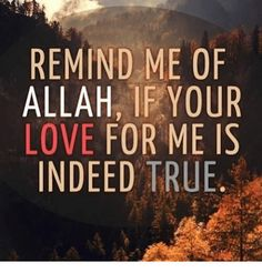 Love is in the air! Make sure you are both following the path to Allah! ❤️    #Love #Allah #IslamicQuotes Islamic Messages, Islamic Quotes, Sad Quotes, Life Quotes, Creator Of The Universe, All About Islam, Quran Verses, Prophet Muhammad, Arabic Words