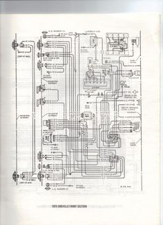 947e4750a8a0d129ca410263ef41fe47 electrical wiring engine 67 72 chevy wiring diagram adams pinterest c10 trucks dennis dart wiring diagram at bayanpartner.co