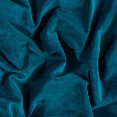 Julep Upholstery Chenille Fabric by the Yard | Mood Fabrics