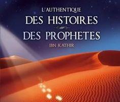 Les Histoires des Prophètes Par l'Imâm Isma'îl Ibn Kathîr Extrait du livre : La création d'Adam (Âdam), sur lui le salut Dieu dit : « Lorsque ton Seigneur confia aux anges : &Je vais établir sur la Terre un vicaire& ils dirent : &Vas-Tu y placer quelqu'un...