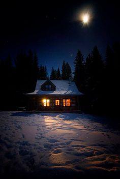 Good Night all!! :)