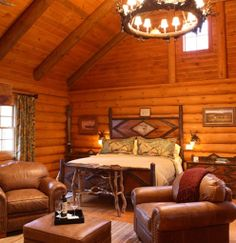 Log Cabins On Pinterest Log Cabins Log Cabin Rentals And Small Log