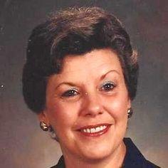 Shirley Ann Adler Johnson 74 of Livermore