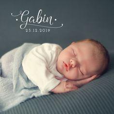 Newborn Photos, Baby Photos, Faire Part Photo, It's A Boy Announcement, Baby Cards, Newborn Photographer, New Baby Products, Parenting, Plus Belle