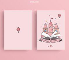 Magazine Layout Design, Book Design Layout, Print Layout, Album Design, Book Cover Design, Stationery Design, Branding Design, Yoon Ara, Web Design