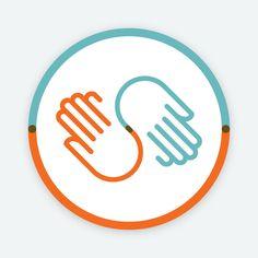 Skillshare Online Classes on the App Store
