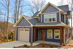 $299,900 - New construction ~ 4 Summit Ave, Asheville, NC 28803