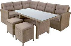 garden furnisher