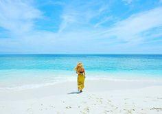 #maldives2015 #maldives #maldiveslovers #maldivesislands #ig_maldives #maldivesphotography #maldivesbeach #maldives https://t.co/fBnqn6GENI (via Twitter http://twitter.com/maldivesinpics/status/669411760055689216) - http://ift.tt/1HQJd81