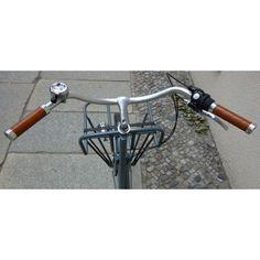 http://shop.pret-a-velo.de/achielle-craigthon-pick-up-transport-damen-stahlgrau.html