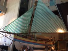 Maritime Museum Fremantle