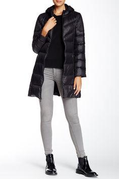 moncler jacket nordstrom rack